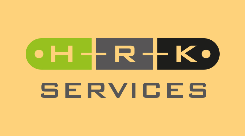 HRK Services, s.r.o.